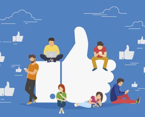 Social Media Grundregeln für Hoteliers