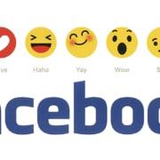 Social Media Facebook für Hoteliers Leitfaden