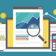 Revenue Management Revenue manager