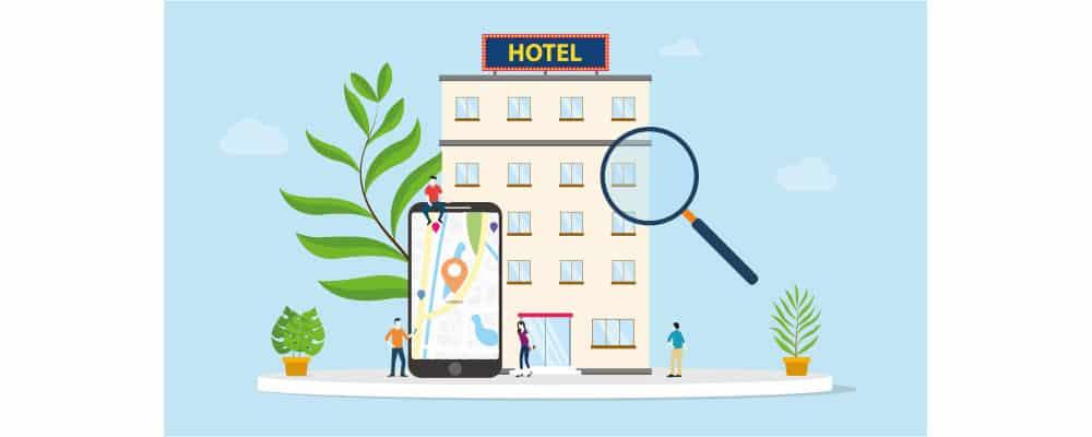 hotelmarkt zukunft hotelberatung
