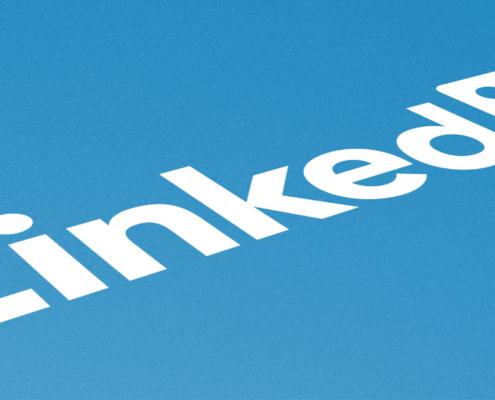 Headerbild LinkedIn Hotelier Hotelberatung Hotelblog