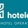 Hotelery (Gastbeitrag)