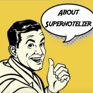 Linkbild Superhotelier Landingpage About Seite