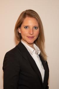 Andrea von Superhotelier