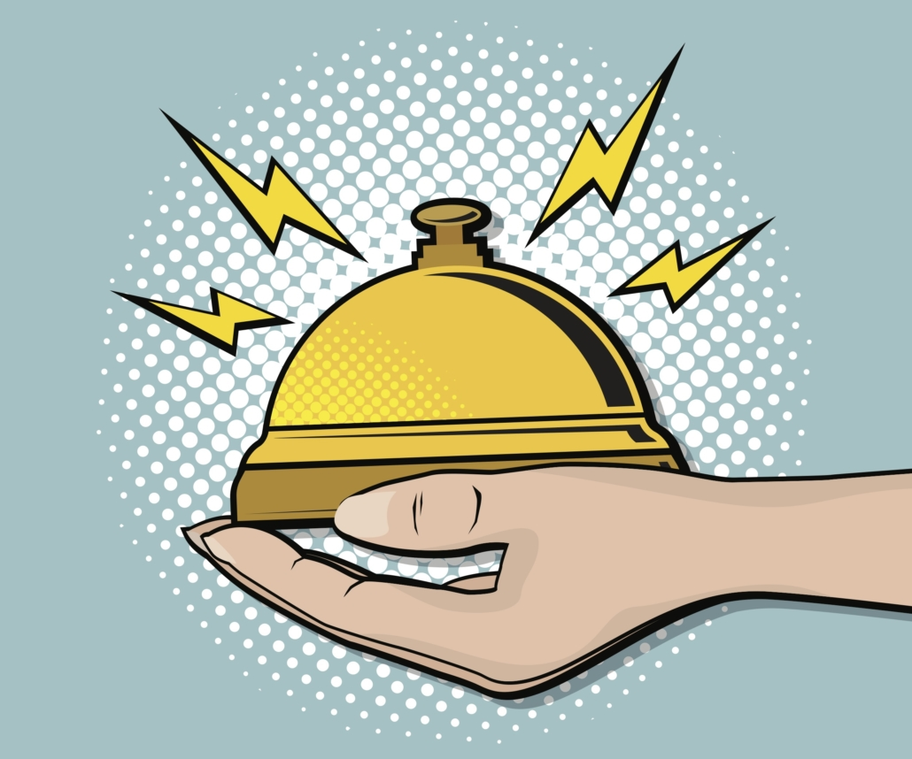 Anmeldung Corona Hilfe Mitgliedschaft Hilfe für Hoteliers