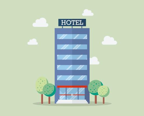 Nachhaltigkeit_Corona Hotel Hotellerie