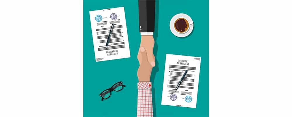 Hotelmanagement-Vertrag-Blogtitelbild