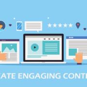 Content Marketing Blog