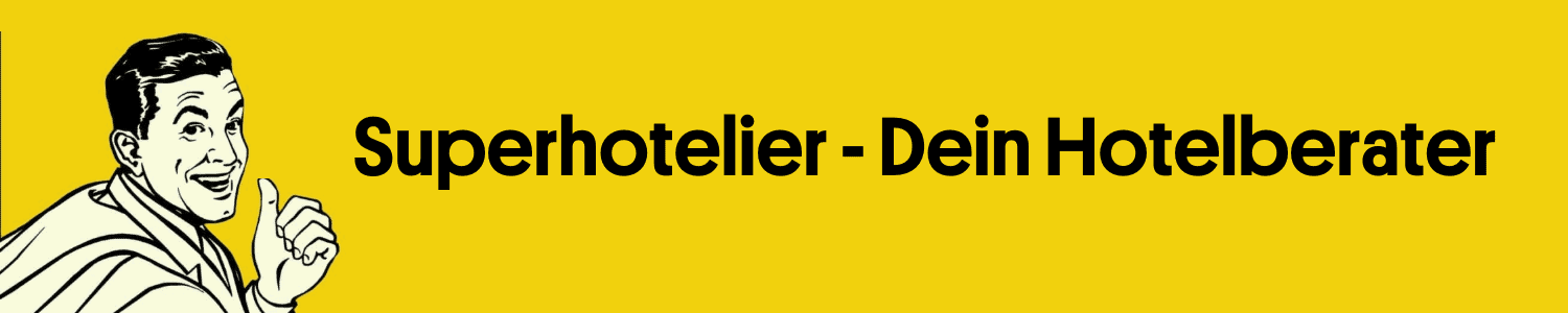 superhotelier hotelberater
