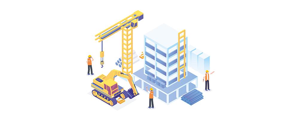 Hotelmängel (Construction) Blog-Bild